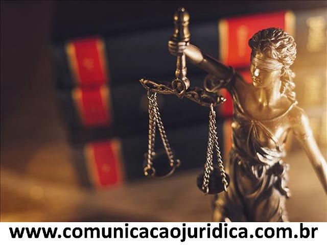 Lojas Americanas: Litigância de má-fé leva advogado a pagar indenização