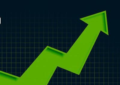 9 Aplikasi Trading Online Saham Online Terbaik Untuk Pemula