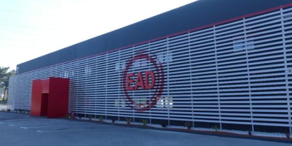 EAD fatura cerca de 60 mil euros nos Açores
