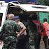 Tailândia já resgatou 8 meninos em caverna; restam 4 e o treinador