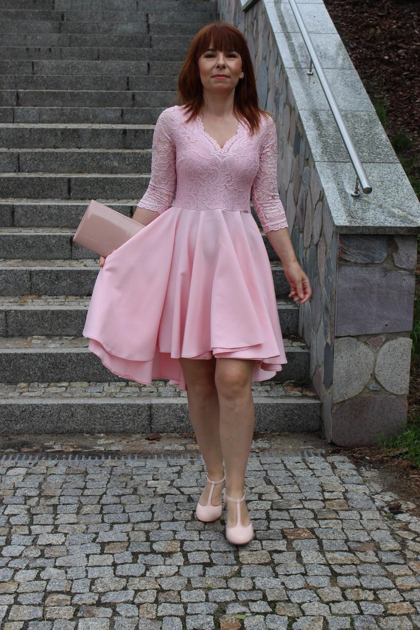 fashionmb moda damska