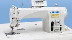 Tài liệu chương trình và báo lỗi Juki SC-920 CP-18