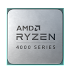 AMD Zen 3 Release Date, Pricing And Spec Rumours