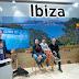 Ibiza será deporte con mayúsculas en 2020