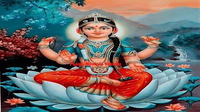 Sri Anjaneya Stotram in Telugu~శ్రీ ఆంజనేయ స్తోత్రం, Sridevi Khadgamala Stotram in Telugu,