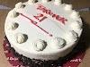 Ucapan Hari jadi/Birthday Wishes yang sweet