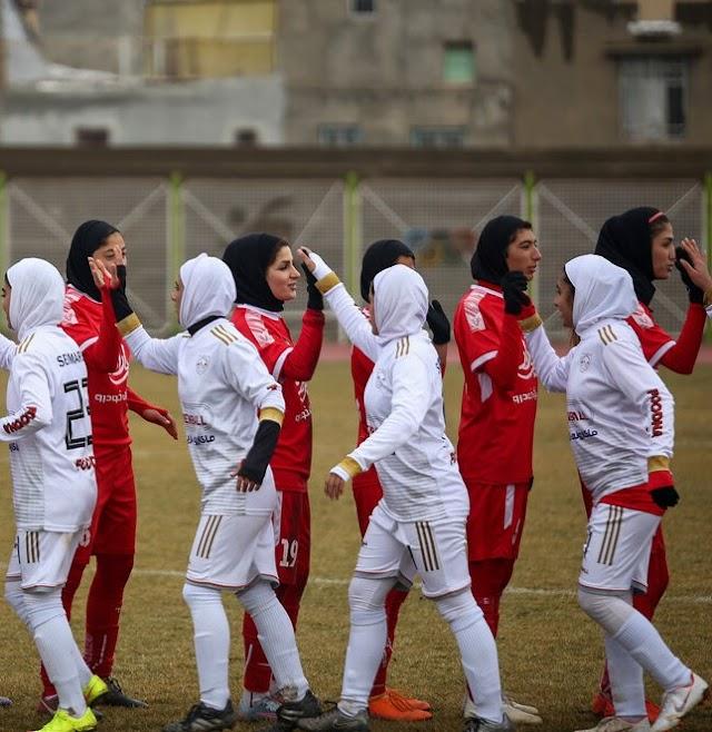 Το Ιράν είναι έτοιμο