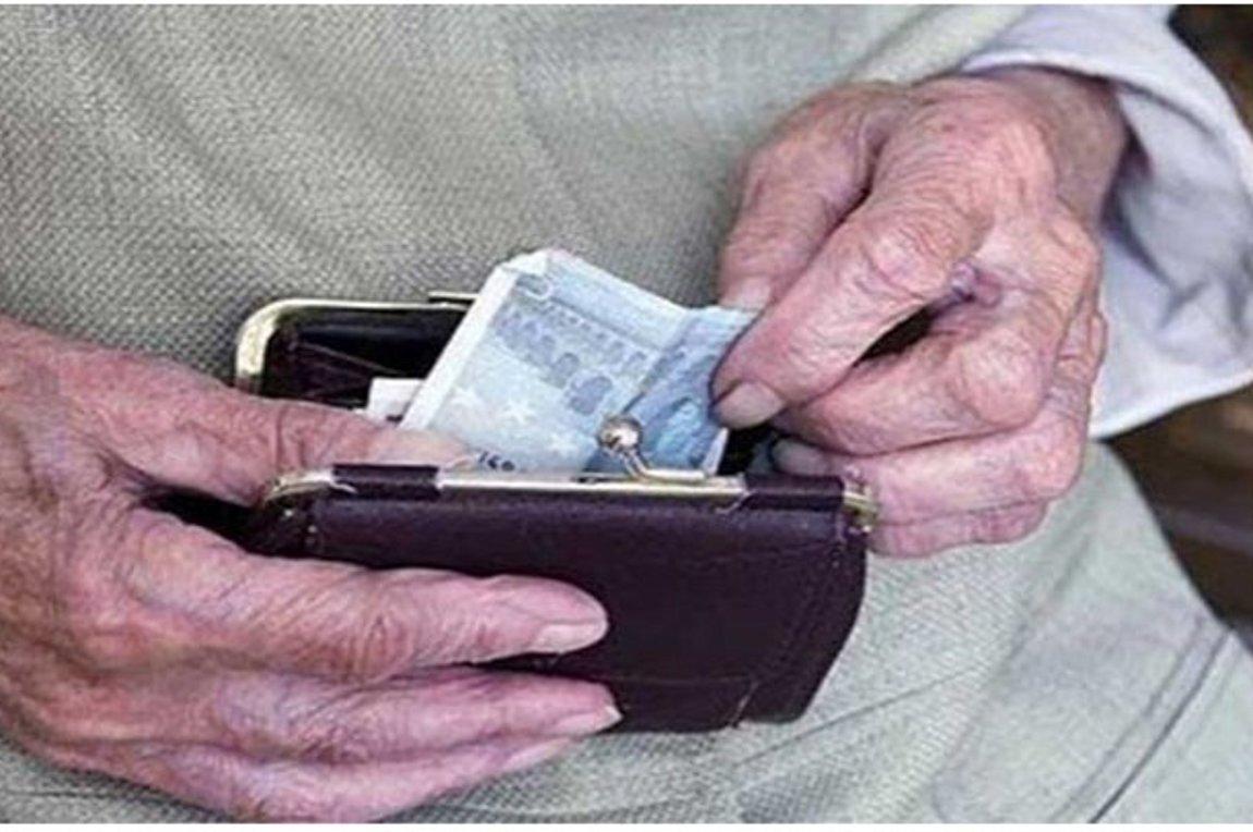 Συντάξεις Οκτωβρίου: Ποια Ταμεία πληρώνουν πρώτα - Πότε μπαίνουν οι επικουρικές