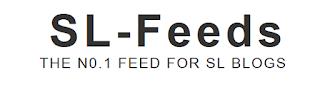 http://sl-feeds.blogspot.co.uk/