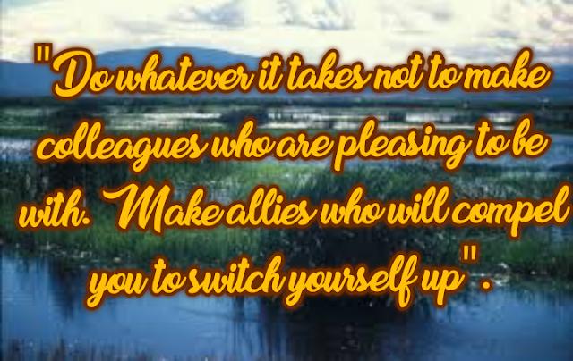 Wishingfest Friendship best Quotes new
