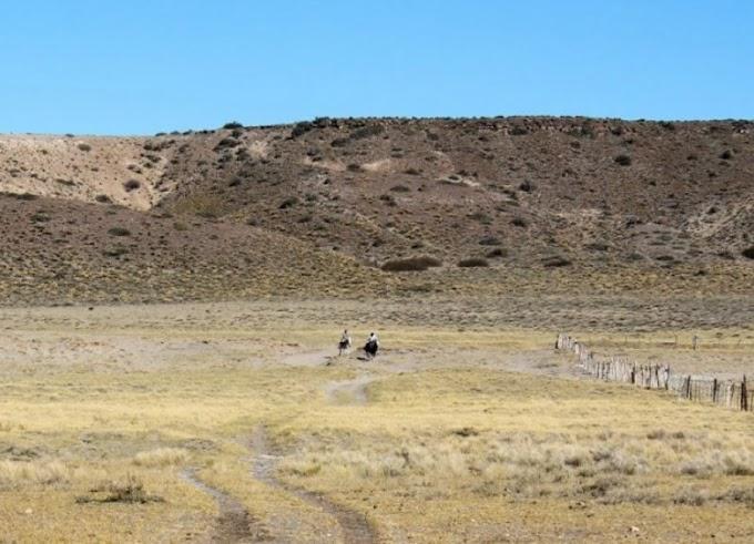 Neuquén: se dicta la emergencia hídrica y productiva