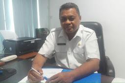 Arahan Tito Karnavian, Bupati dan Wabup Aru dan SBT Segera Dilantik