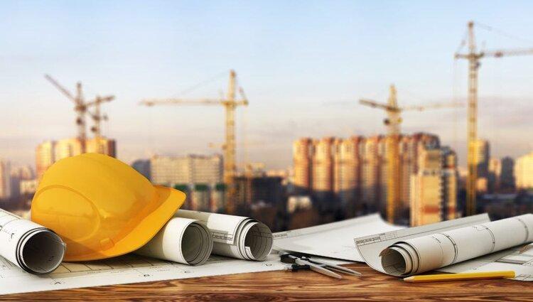 u$s 5.000 millones, la cifra clave que despierta optimismo en la construcción