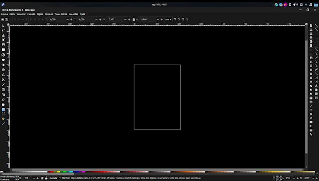 inkscape-em-modo-full-dark