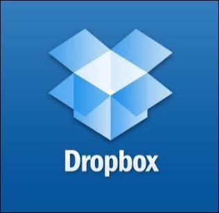 تحميل, اخر, اصدار, لبرنامج, تخزين, الملفات, على, النت, ومشاركتها, مجانا, Dropbox, اخر, اصدار