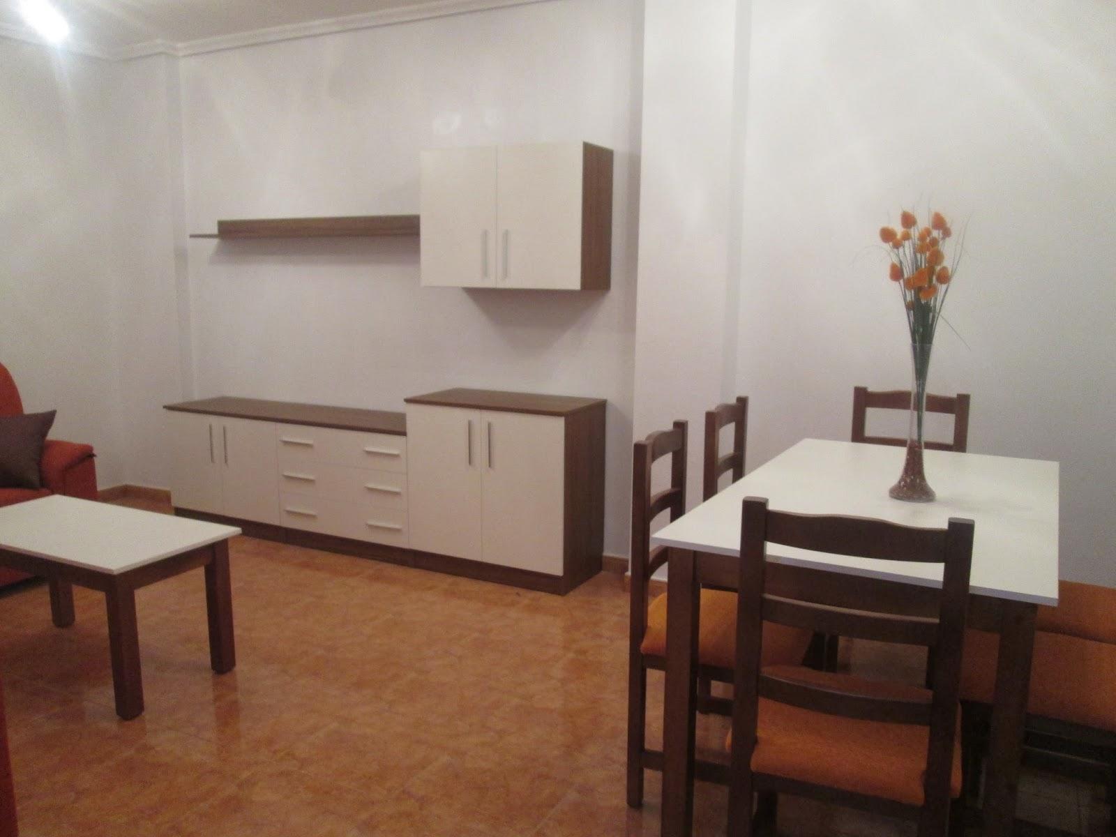Muebles arcecoll amuebla tu piso por muy poco - Amuebla tu piso ...