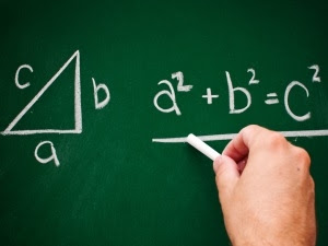 kerala syllabus 10th standard maths guide