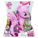 My Little Pony Styling Size Wave 4 Twilight Sparkle Brushable Pony