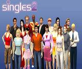 singles-2-triple-trouble
