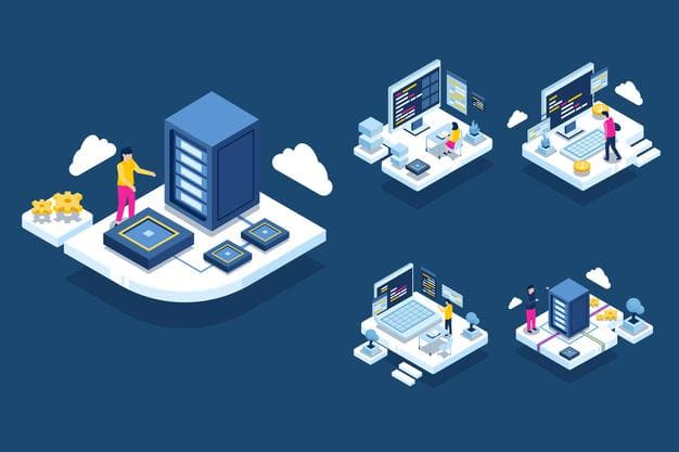 هناك العديد من أنواع قواعد البيانات المختلفة ، ومن أشهرها مكونات قاعدة البيانات تعريف قاعدة البيانات مفهوم قواعد البيانات تعريف الجداول في قواعد البيانات تعريف الحقل في قاعدة البيانات شرح قواعد البيانات قواعد البيانات PDF أهمية قواعد البيانات