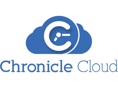Chronicle Cloud