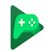 تحميل تطبيق ألعاب Google Play للأندرويد APK