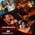 'Baaghi' Movie Tv Premier on Zee Cinema Channel Wiki Full Detail