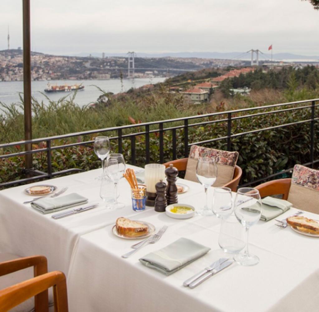29 anadolu kebap restaurant kandilli üsküdar istanbul menü fiyat listesi pide kebap siparişi