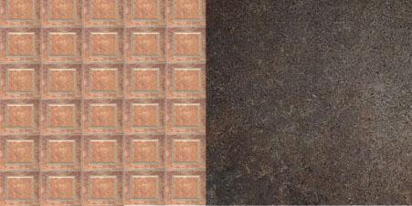 8c77f027 Er hygienisk, tåler all slags varme, fliser vil aldri redusere eller miste  sine farger. Det finnes mange forsjellige fliser og kommer i mange farger.