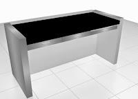 furniture kantor semarang - desain meja kantor terbaru 02