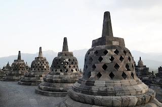 Yogyakarta_tour