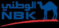 NBK Egypt