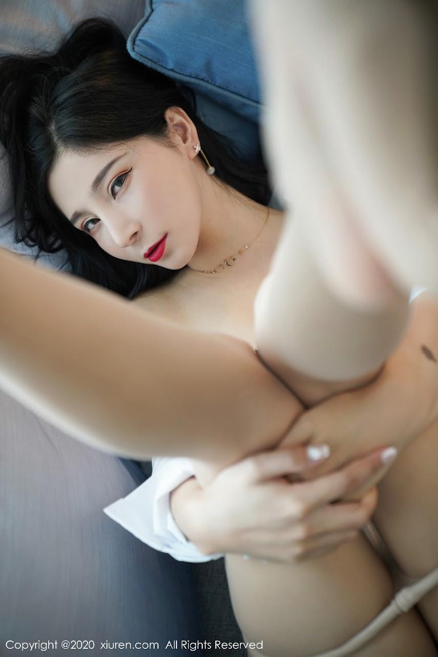 xiuren_2564.rar.2564_056_gsj_3603_5400.jpg xiuren 2020-09-16 Vol.2564 小蛮妖Yummy