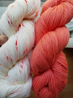 Sock Lab Yarn