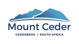 Mount Ceder Guest Farm, Secret Cederberg, Alex Aitkenhead Photography