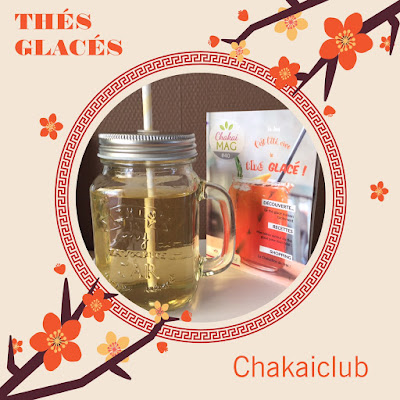 chakaiclub-abonnement-thes