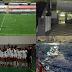 Show do Esporte! Um final de semana de muitos eventos em Jundiaí nos dias 6, 7 e 8 de abril