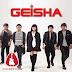 Tuhanku - Geisha
