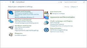 Cara Melihat Versi Windows 10