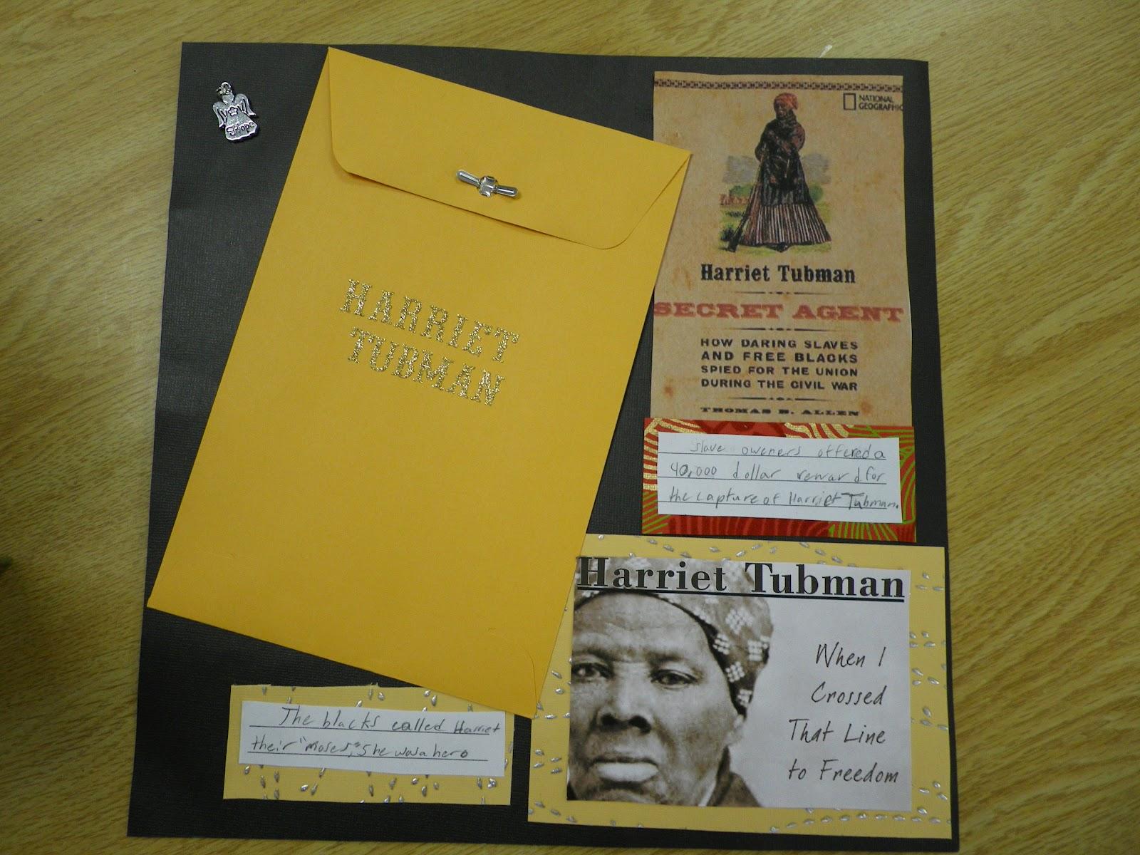 medium resolution of Underground Railroad Writing Activity For Thanksgiving