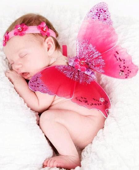 cutu cutu INNOSENT uyku bebek çok güzel bebek
