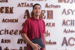 PW KPA Aceh Selatan Desak Dinkes Aceh Selatan Tepati Janji Bagi 150.000 Masker ke Masyarakat