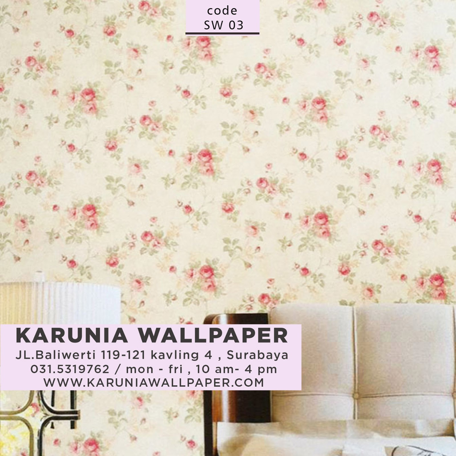 KOLEKSI WALLPAPER BUNGA KARUNIA WALLPAPER SURABAYA ERROR
