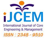 iJCEM - International Journal of Core Engineering and Management