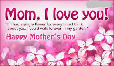 mothers day hd images with quotes