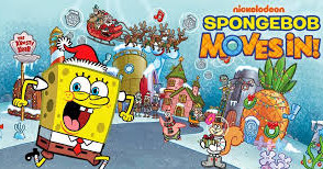 spongebob moves in mod apk gratis
