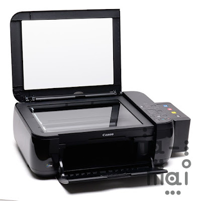 Cara memperbaiki Tinta Printer Macet dan Tersumbat, cara memperbaiki printerm cara memperbaiki tinta printer masuk angin