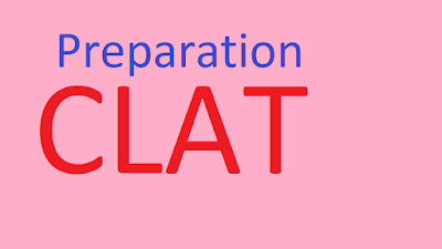 how to prepare for clat from class 11
