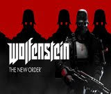 wolfenstein-the-new-order