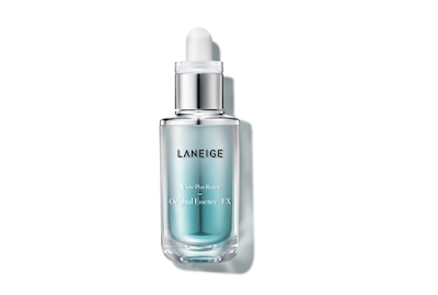 Laneige - White Plus Renew Original Essence_EX